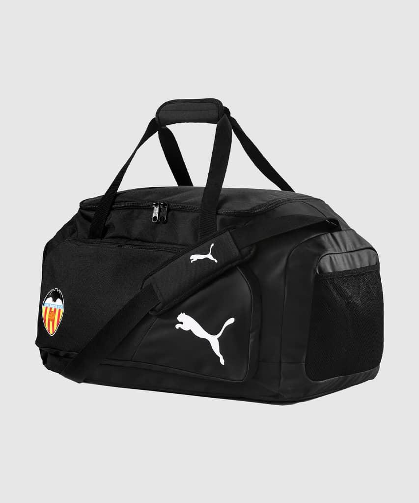 Bolsa Deporte Valencia Club de Fútbol