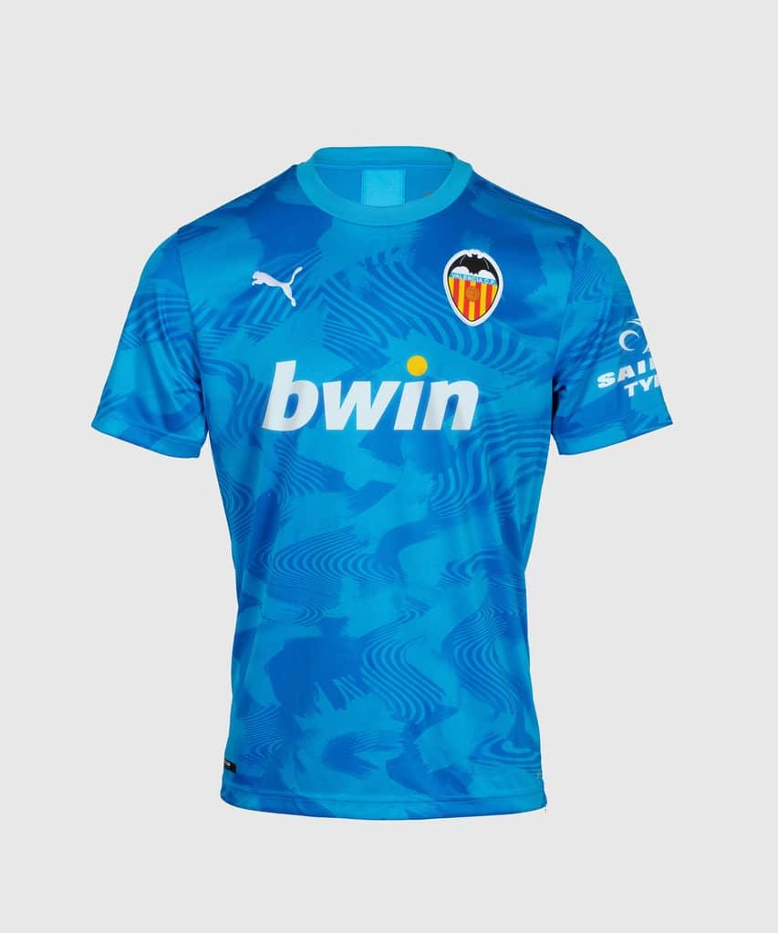 pretty nice 95813 27e26 Official Kit / All Products - Valencia Club de Fútbol