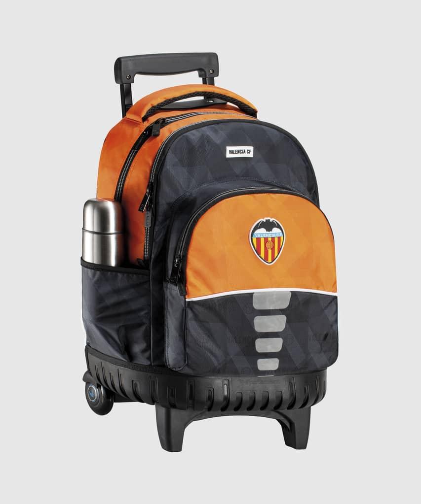 Complementos Todos los productos Valencia Club de Fútbol