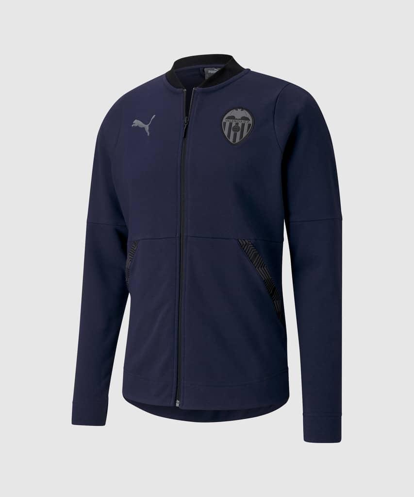 Shop - Valencia Club de Fútbol