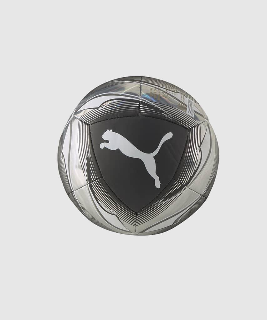 VCF PUMA Icon Mini Ball 20/21