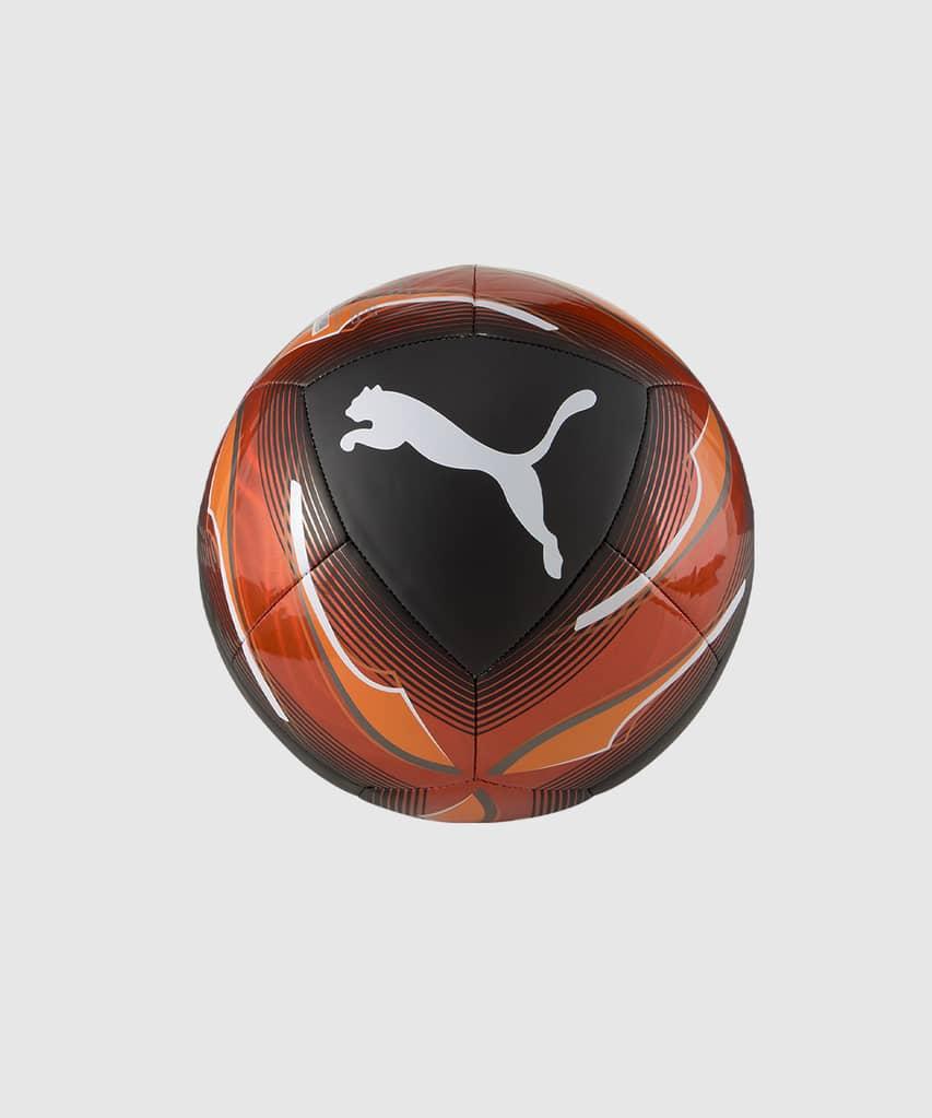 VCF PUMA Icon ball 20/21