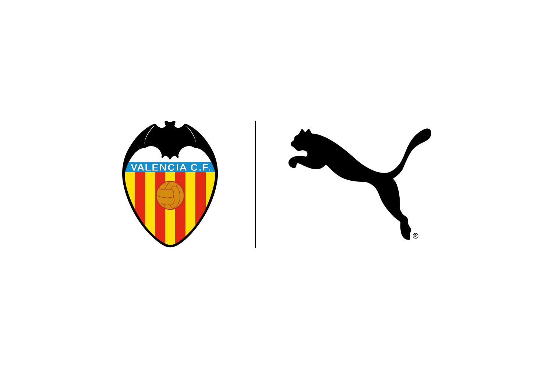 Valencia CF and PUMA sign long-term agreement - Valencia Club de ...