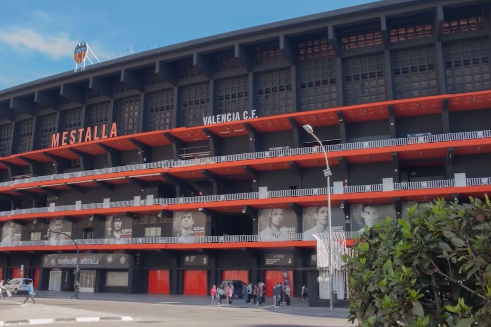 Valencia Club