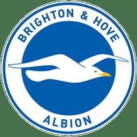 FC Brighton